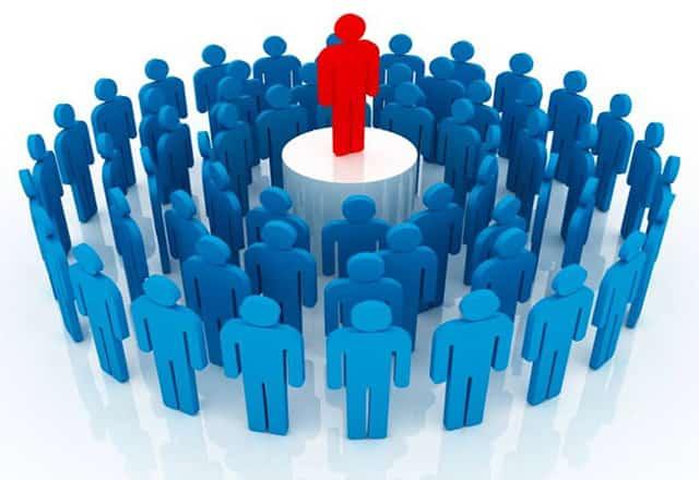 Статус и авторитет как инструменты влияния