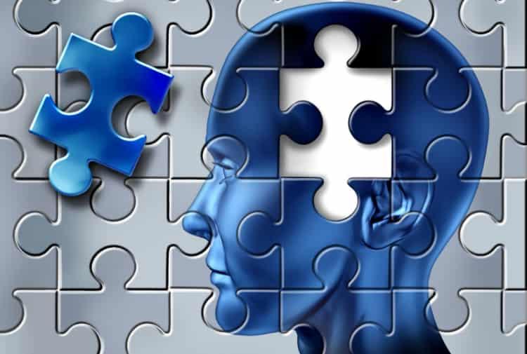 Повысить интеллектуальные способности употреблять