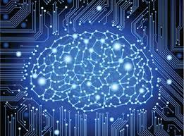 Нарушения интеллекта и их коррекция