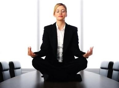 Копинг против энергии стресса