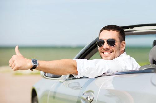 Как достичь жизненного успеха?