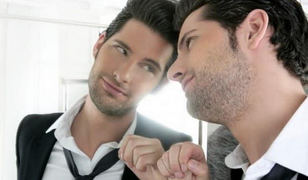 Нарциссизм в психологии