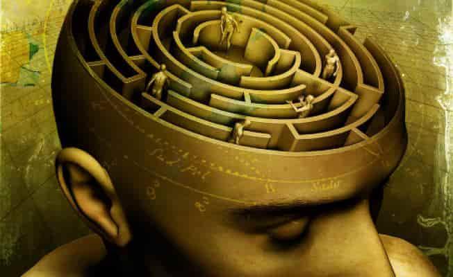 Правовая, ассоциативная и интеллектуальная психология