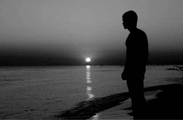 Самоубийство: статистика, меры предупреждения и профилактика